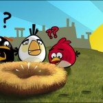 Play Angry Birds Online For Free – No Download Required
