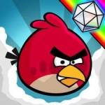 Games Similar To Angry Birds For PC and Phone – Games Like Angry Birds