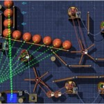 Crazy Machines - games similar to angry birds